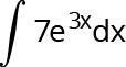 Soal matematika SMA tentang integral nomor 9