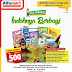 Katalog Promo Alfamart 1-15 Februari 2018
