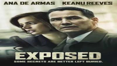 Film Exposed