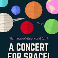 Homework Assignment: Improve Classical Music Poster