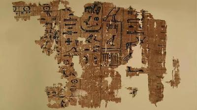 Ancient Egypt definition