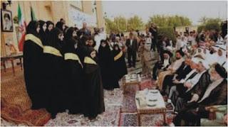 Sejumlah Ulama Syiah Irak Melacurkan Gadis-Gadis Tak Berdaya Dalam Skema 'Kawin Kontrak'