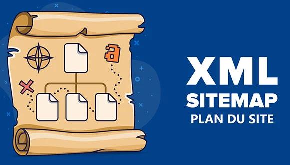 Comment créer un Sitemap ou plan du site?