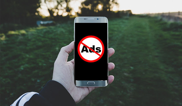 How to Remove ADS Entirely from your Android Phone [NO ROOT]