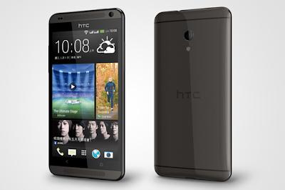 Dien thoai HTC desire 700 chinh hang