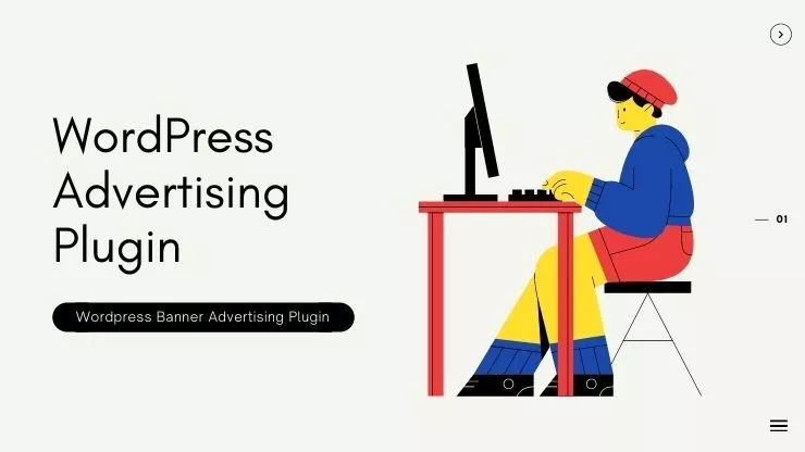 WordPress Advertising Plugin and earn Money With Blogging