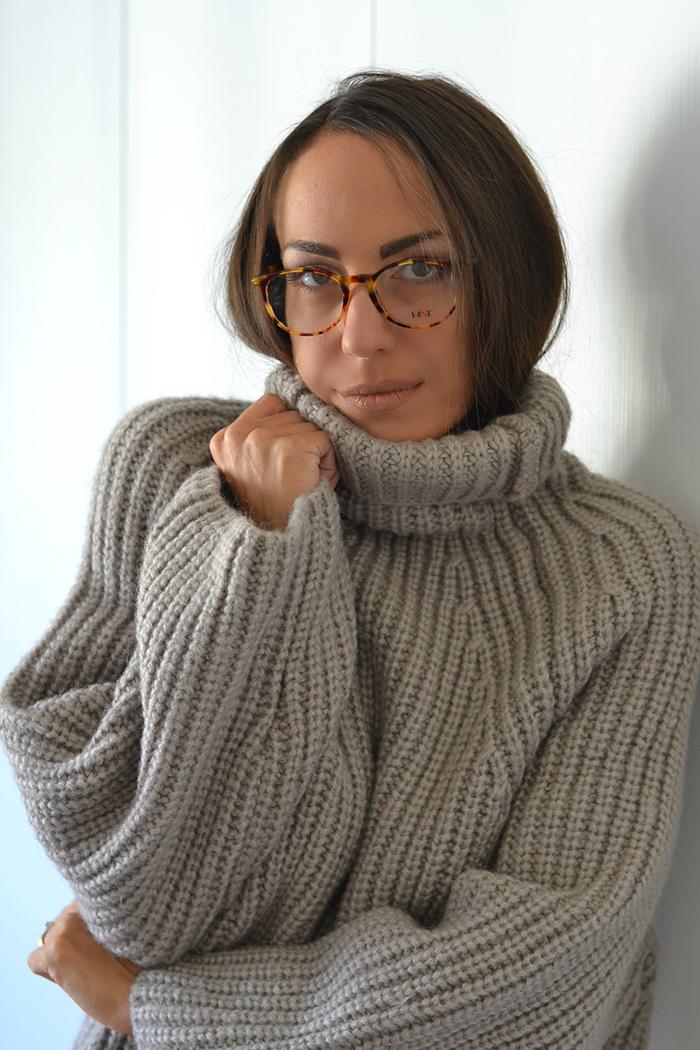 come scegliere occhiali da vista
