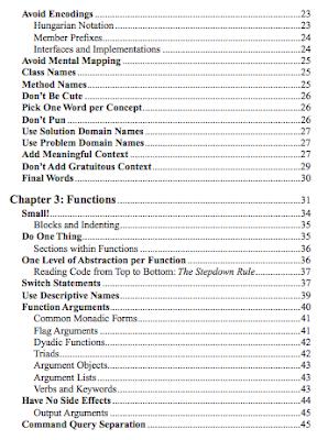 Clean Code PDF