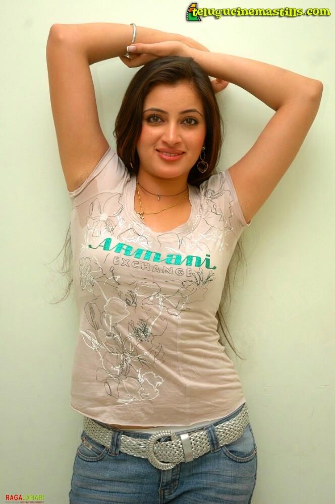 Nayanthar Sexy Photos