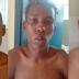 SAJ: Membros da quadrilha da Beira Mar foram presos pela PM em Dom Macedo Costa