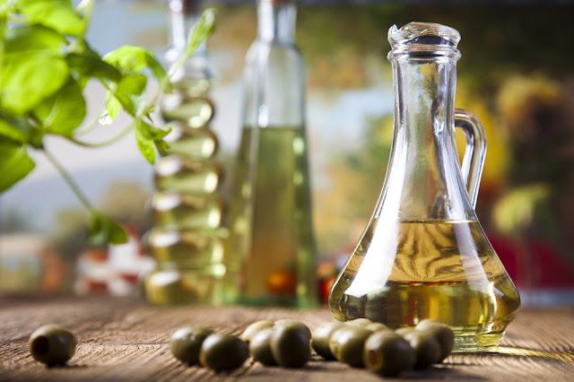 vegetable oil, aveno, oils and fats, mass production, delizio