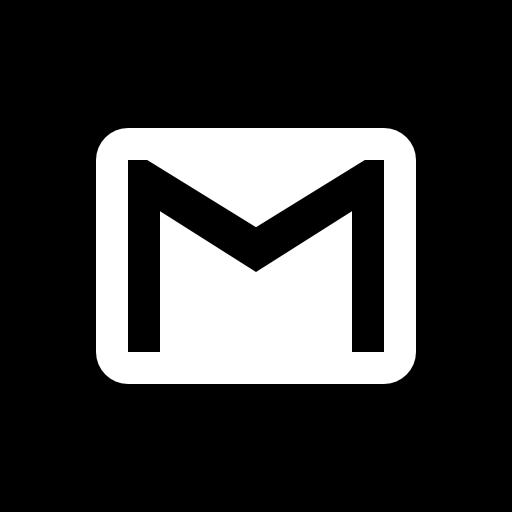 Gmail Logo PNG Clipart Free - GetintoPik