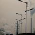 ΟΗΕ: Εφτά εκατομμύρια θανάτους προκαλεί ετησίως η ατμοσφαιρική ρύπανση
