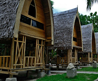 Sosial Budaya Gorontalo Wisata Kuliner Gorontalo Profil Daerah Gorontalo