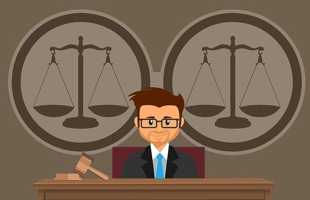 Mengenal Sumber Hukum dan Hukum Kesehatan