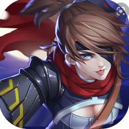 Nhất Mộng Giang Hồ Free Full VIP15 + 888.888 KNB Đầu Game & Cả đống quà khủng   App tải game Trung Quốc