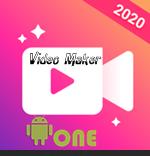 Video Maker of Photos