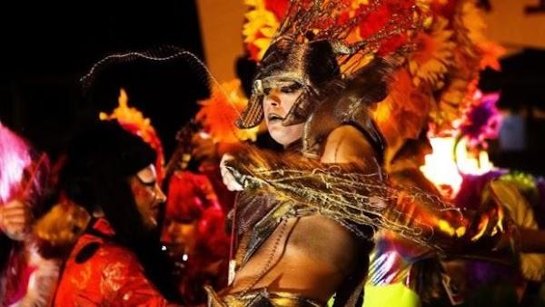 La polémica con el doble carnaval de Cádiz para el año 2022