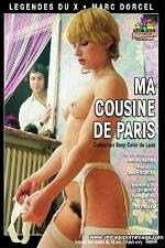 Image Ma cousine de Paris (1981)