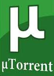 uTorrent 3.5.3 Build 44428 Final Stable Free Version