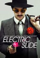 Electric Slide (2014) online y gratis