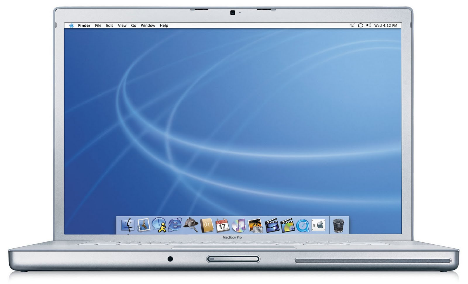 mac laptops - photo #21