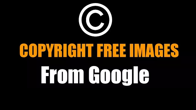 How to Download Copyright Free Images For Google? in Hindi 2021