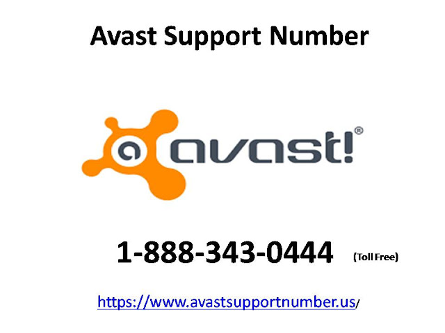 install avast on multiple computers