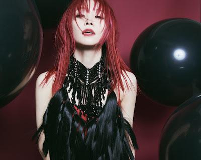 LiSA 3rd mini album, LADYBUG details CD DVD Blu-ray tracklist info 10th anniversary album terbaru LiSA 2021 lyrics