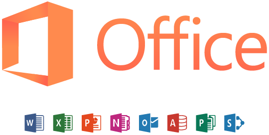 6 Advantages of Microsoft Office and its Applications