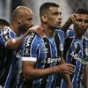 www.seuguara.com.br/Diego Souza/Grêmio/Copa Libertadores 2020/