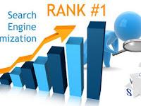 Pentingkah Belajar SEO untuk Marketing Bisnis Online?