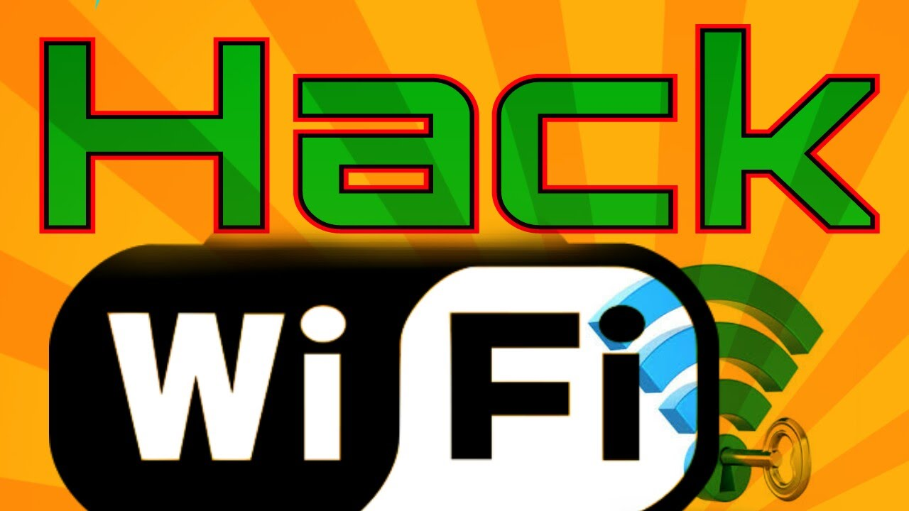 100 work how to hack wifi using android device easy way lets 100 work how to hack wifi using android device easy way ccuart Images