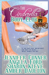 http://www.amazon.com/Cinderella-Body-Club-Collection-ebook/dp/B00YG0K1HW/ref=la_B00ALQITWY_1_2?s=books&ie=UTF8&qid=1458082208&sr=1-2&refinements=p_82%3AB00ALQITWY