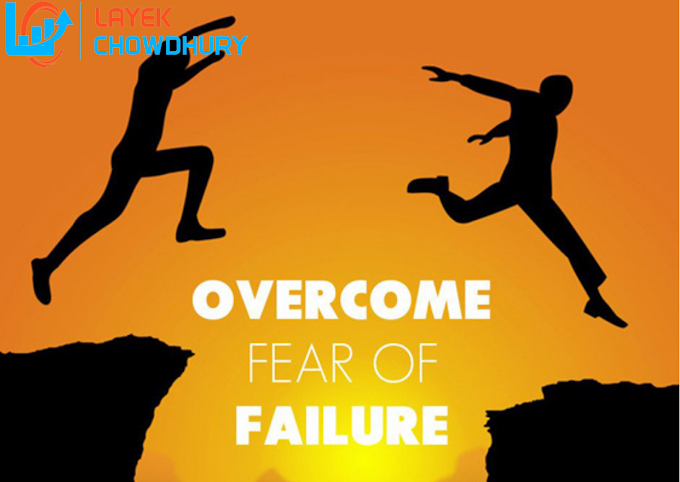 How to Overcome Your Fears of Success?