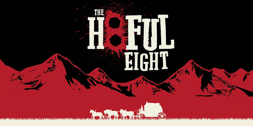 the-hateful-eight-movie-review-2015