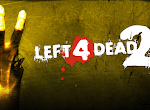 تحميل لعبة Left 4 Dead 2 للكمبيوتر من ميديا فاير مجانًا