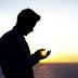Doa Pagi Hari Singkat Mudah Dihafal
