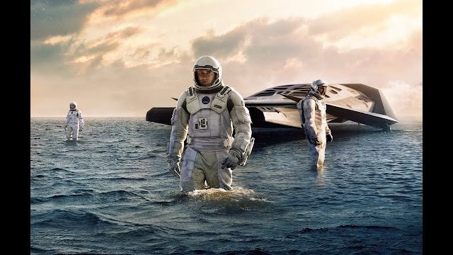 interstellar full movie download filmyzilla, filmywap