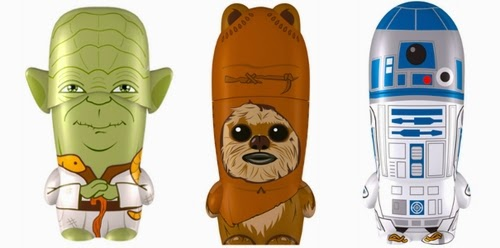03-Yoda-Wicket-The-Ewok-R2D2-Star-Wars-Shop-Jeen-Flash-Drives
