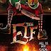 The Elf (2017) HD