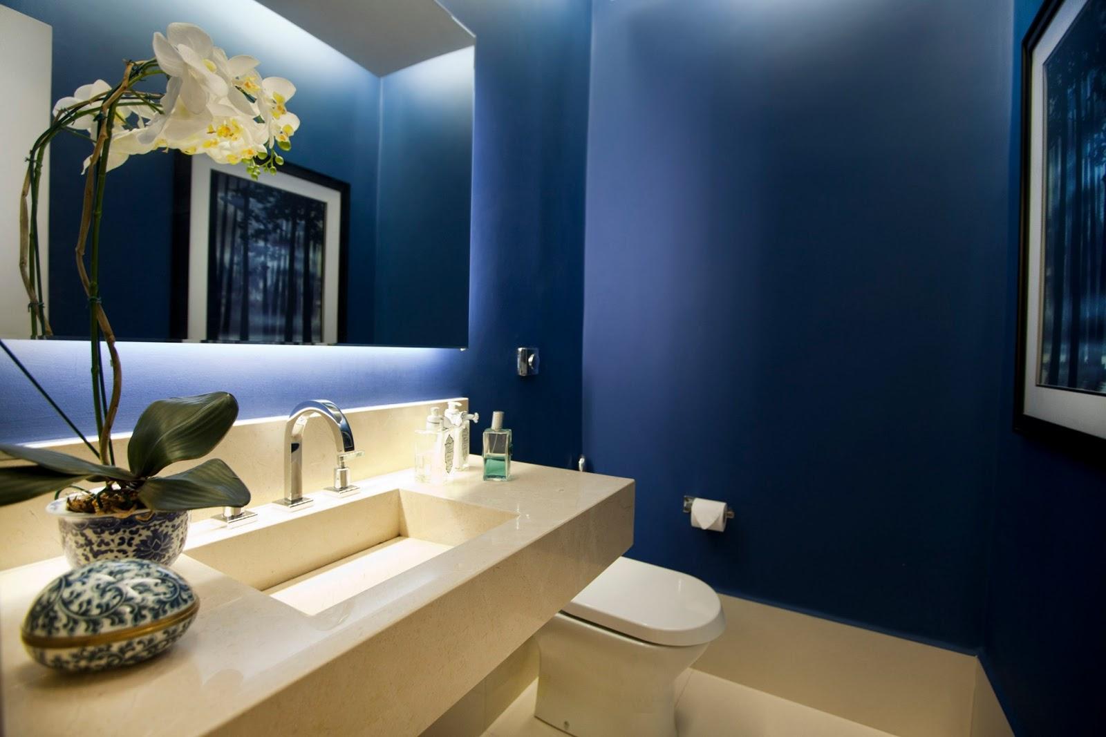 Tinta l tex pva ou l tex acr lica dica da arquiteta - Pintura acrilica para paredes ...