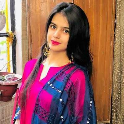 Kanishka Sharma (Kanishkasss) Wiki, Biography