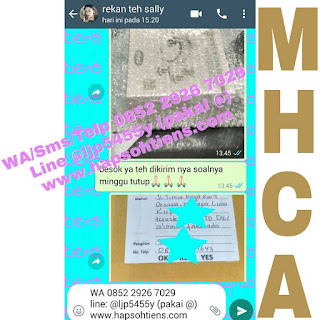 Hub. Siti +6285229267029(SMS/Telpon/WA) Pembesar Payudara Tiens Indragiri Hilir Bukti Penerimaan Barang Distributor Agen Stokis Cabang Toko Resmi Tiens Syariah Indonesia