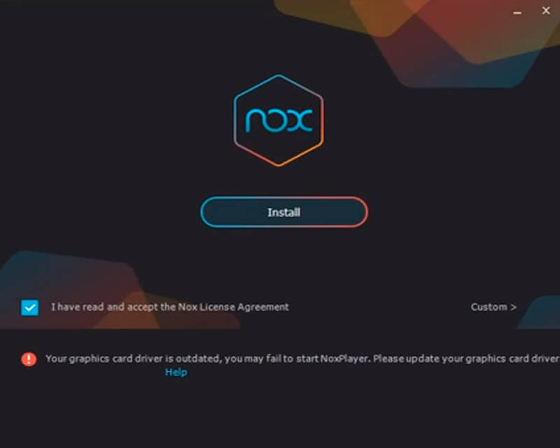nox app player download for windows 7 64 bit