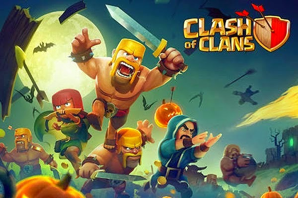5 Game Unik Android Gratis Playstore