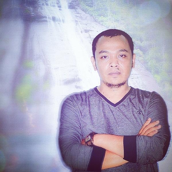 Muhammad Ramli PNS Kota Medan Cari Istri