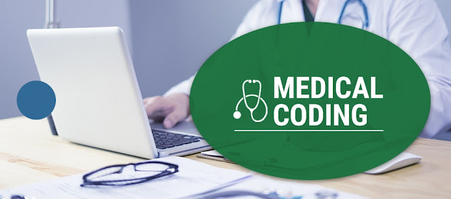 ماذا تعرف عن خدمات الترميزالطبي Medical Coding Services ؟