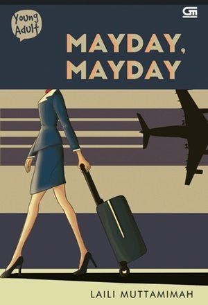 Laili - Mayday, Mayday
