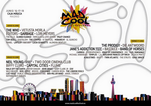 http://madcoolfestival.es/